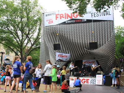 festivals-fringe