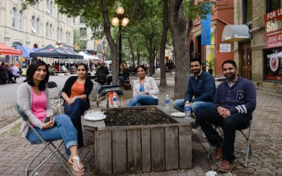 Five Ways to Exchange – June 30, 2017