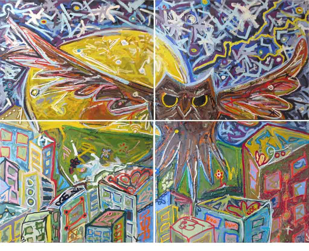 owl_full_transformed_web