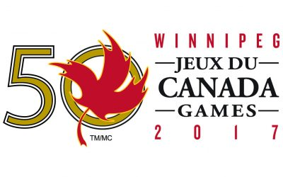 Fun In The Exchange During The Canada Summer Games