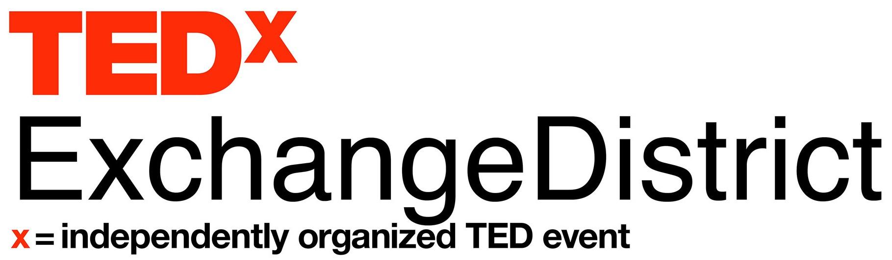 01_TEDx E.D._logo_White