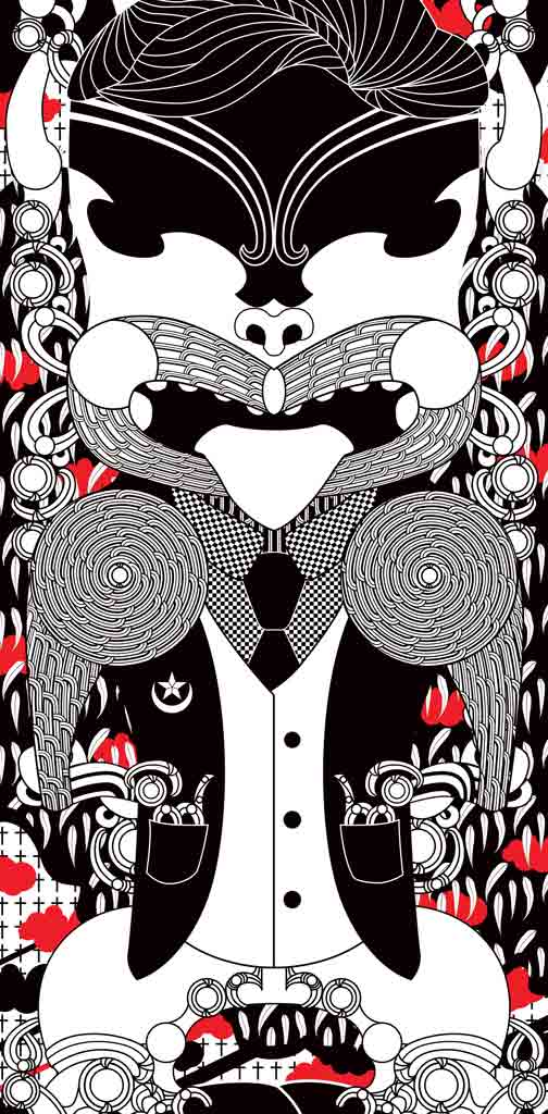 Ko-Aotearoa-Tenei---Savage_web