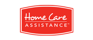 Home Care Assistance Fort Worth