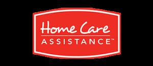 Home Care Assistance of Portland Maine