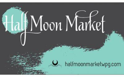 The Half Moon Market